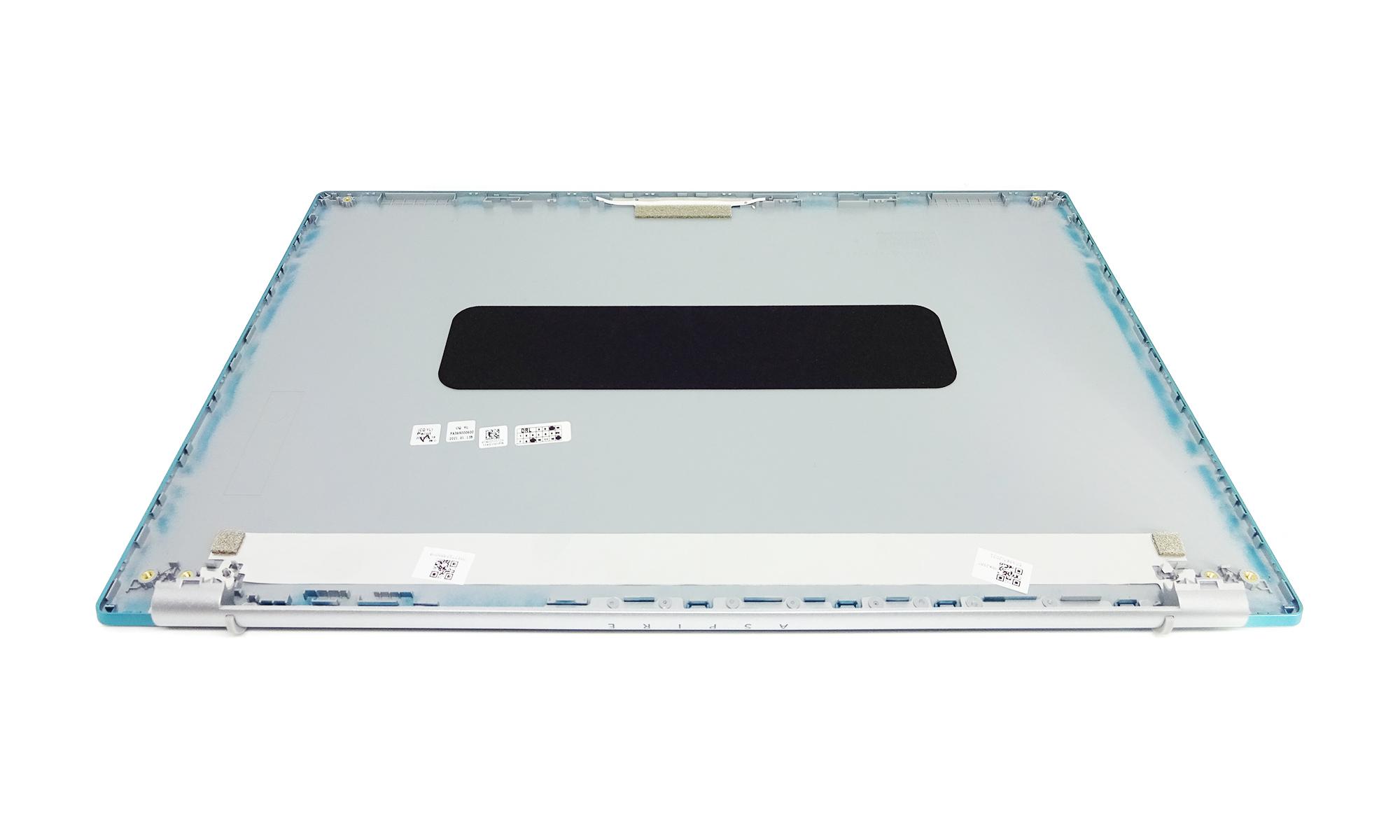 Capac display original Acer Aspire 1 A115-32, Aspire 3 A315-35, turcoaz