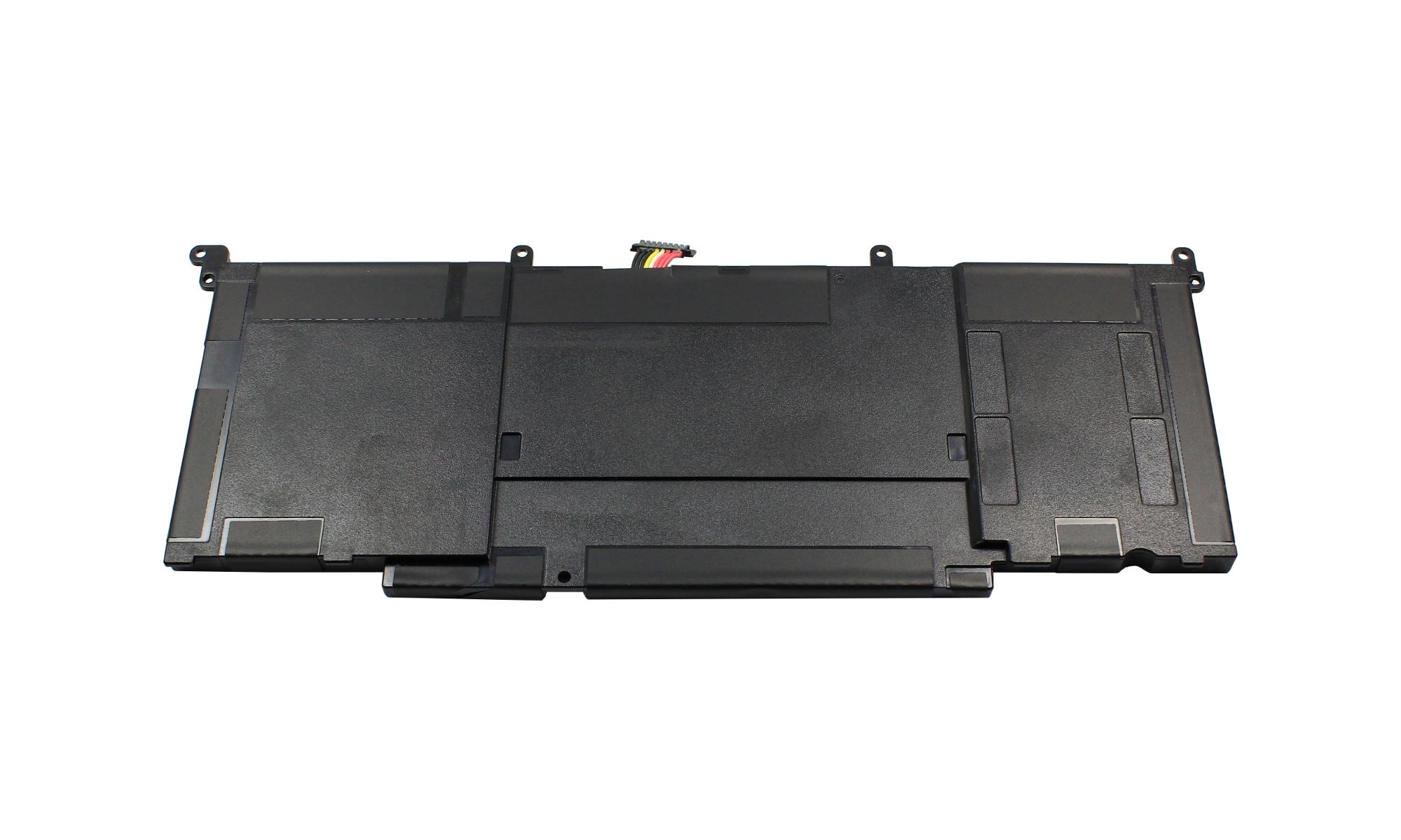 Baterie originala Asus GL502VY, 8 celule