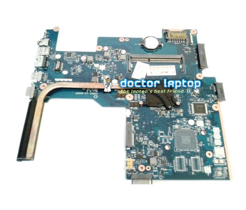 Placa de baza HP 255 G3