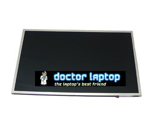 Display laptop Sony VAIO VPCM120ALL