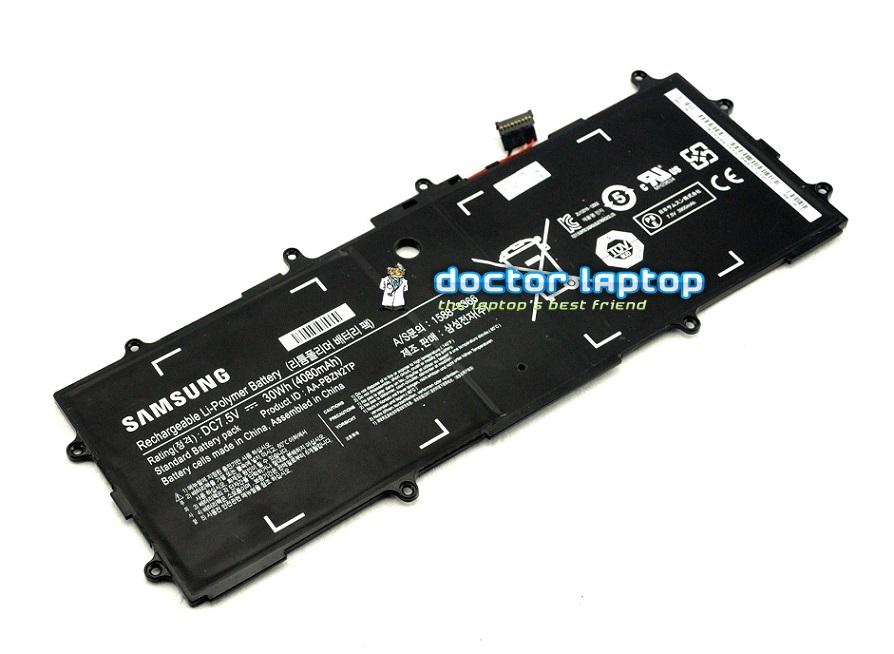 Baterie originala Samsung XE303C12