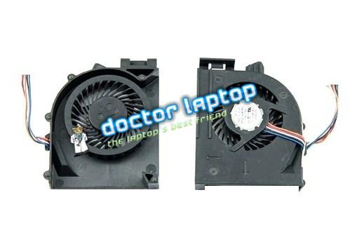 Cooler laptop Lenovo ThinkPad Edge E520