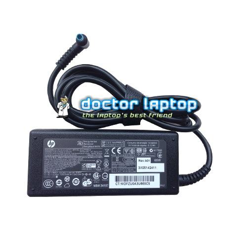 Incarcator original laptop HP 255 G4