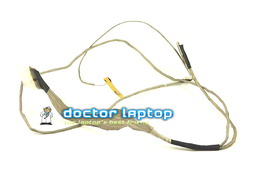 Cablu video EDP Lenovo ThinkPad E555