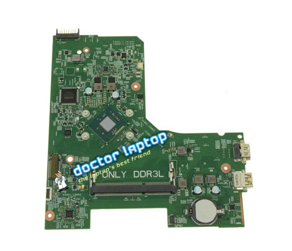 Placa de baza Dell Inspiron 3451