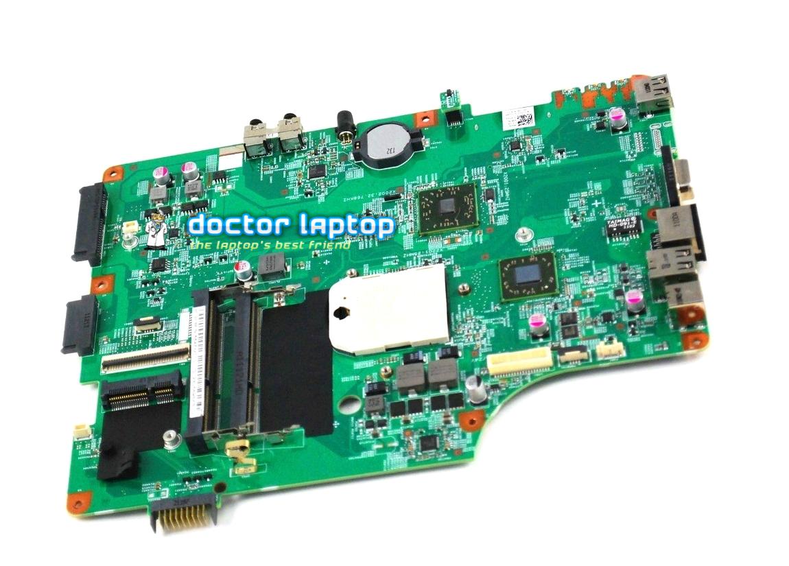 Placa de baza Dell Inspiron M5030