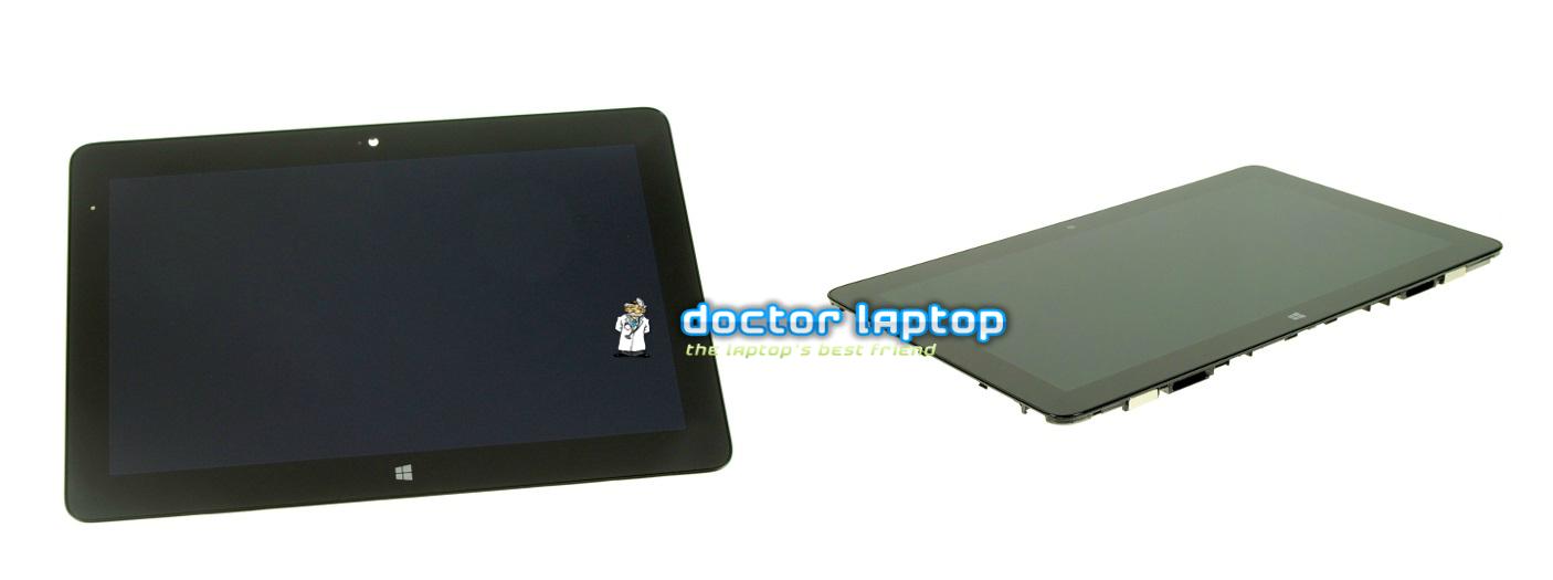 Display cu touchscreen Dell Venue 11 Pro (7130)