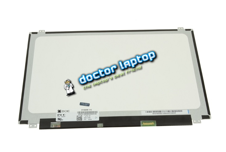 Display laptop HP 255 G4