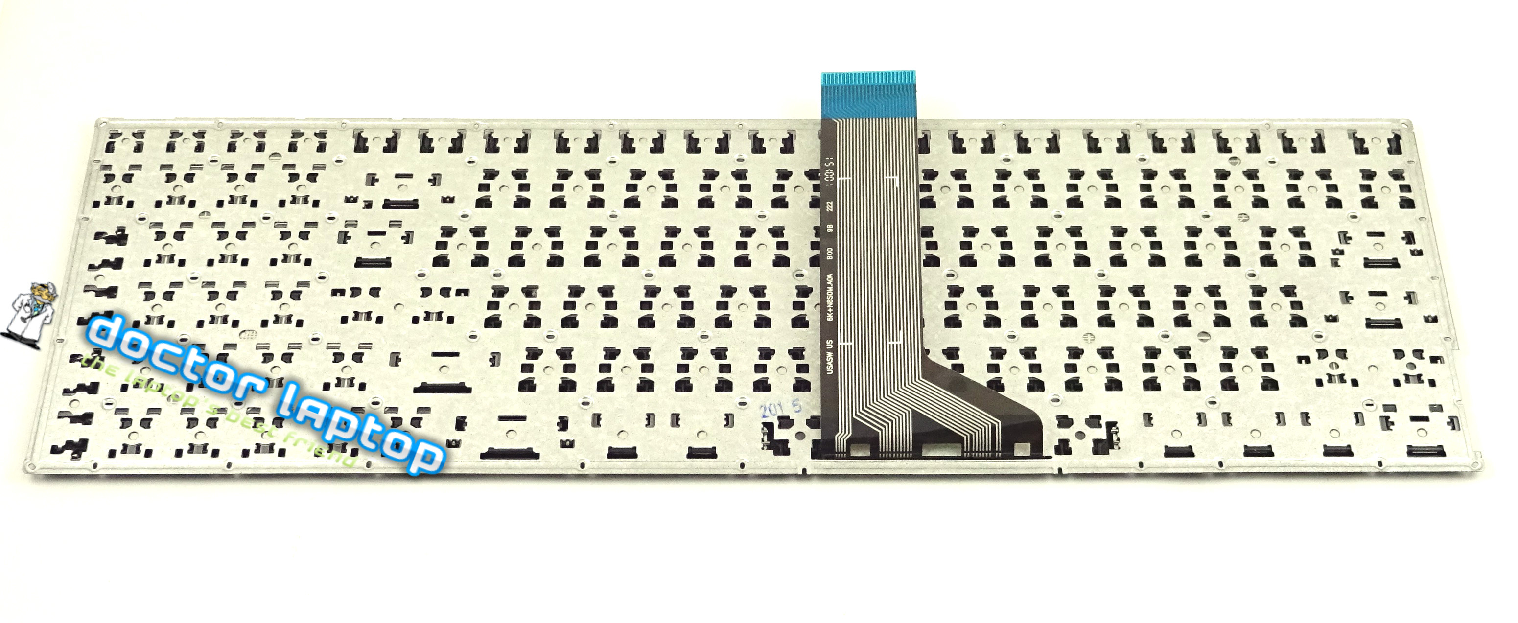 Tastatura laptop Asus A555LB US
