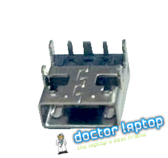 Mufa alimentare Asus EeeBook X205TA