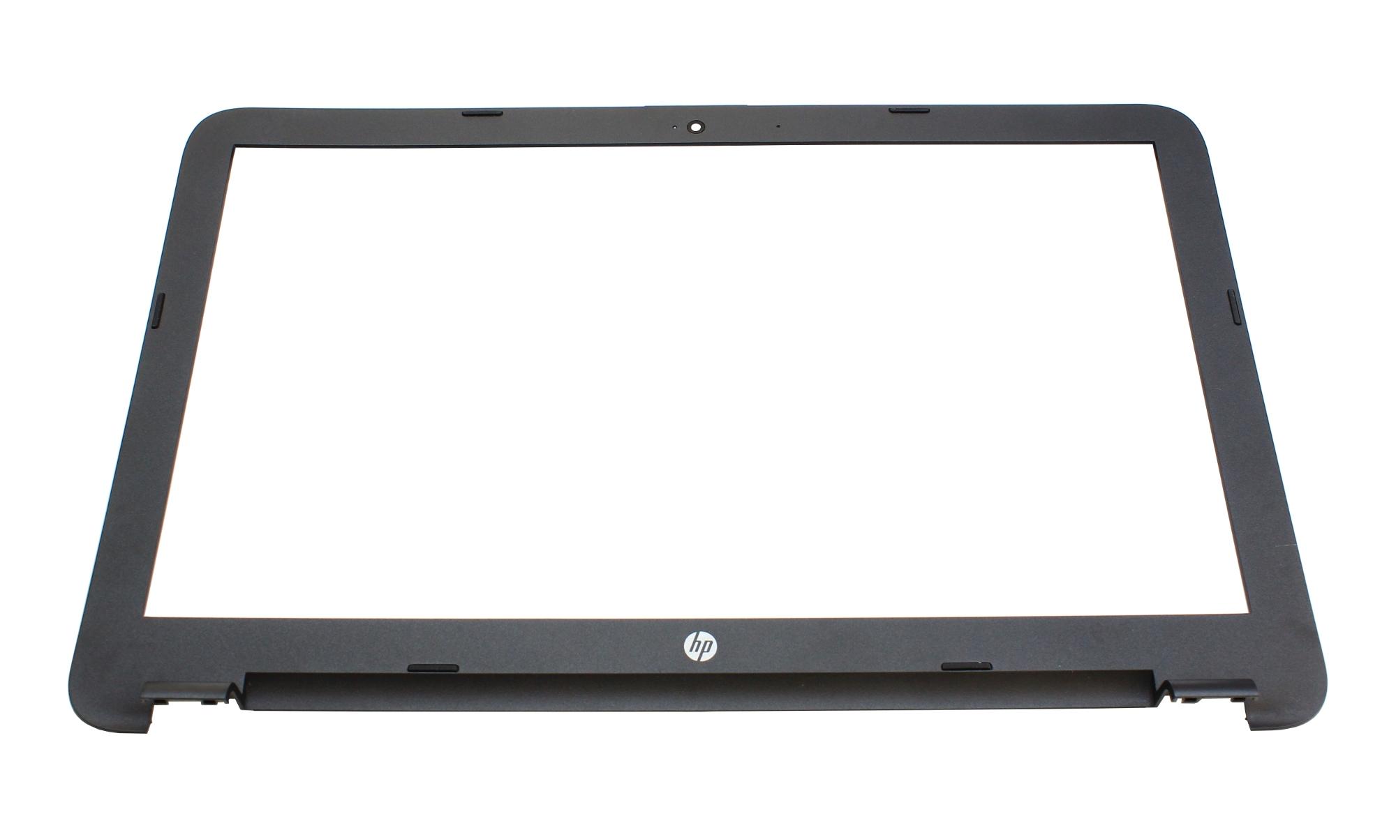 Rama display HP 255 G4