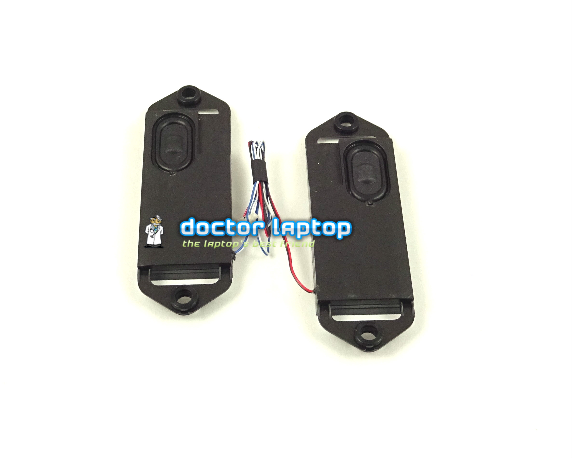 Sistem audio boxe Acer Aspire ES1-531