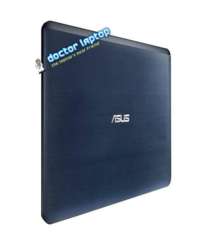 Capac pentru display Asus X554LA V.2