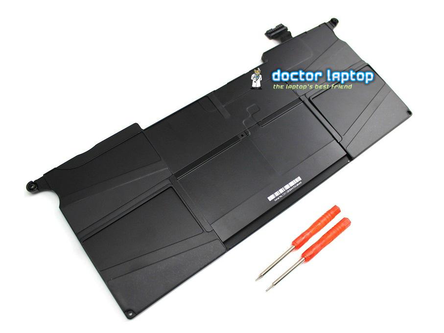 Baterie laptop Apple MacBook A1375