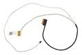 Cablu video EDP HP Pavilion 17-AB, 17T-AB series