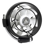 Ventilator USB de birou Arctic Summair Light