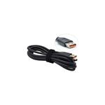 Cablu de incarcare Lenovo MIIX 700-12ISK (Machine type:80QL)
