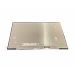 Display Dell Latitude 5400, 5401, 5410, 5411, mat, rezolutie FHD, InnoLUX