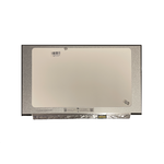 "Display laptop N156BGA-EA3, 5D10W35432, HD, LED 15.6"", NanoEdge mat, 350mm wide"
