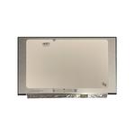 """Display laptop Lenovo ThinkPad L15 (type 20U3, 20U4, 20U7, 20U8), ThinkPad L15 Gen 2 (type 20X3, 20X4), HD, LED 15.6"""", NanoEdge mat, 350mm wide"""