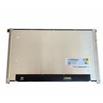 Display original Dell Latitude 5400, 5401, 5410, 5411, model NV140FHM-N4F, mat, rezolutie FHD, cod 4D22M / HN4TM