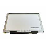 Display original Dell Latitude E7240, E7250, E5250, E5270, E7270, model B125XTN01.0, mat, rezolutie HD, cod V022P