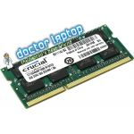 Memorie laptop Crucial 8GB 1600MHz DDR3 SODIMM