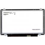 Display laptop Dell Inspiron  slim M531R