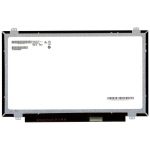 Display laptop Dell Latitude 3450