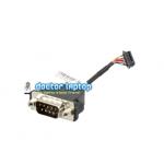 Conector serial Lenovo ThinkCentre M93p
