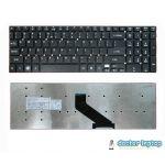 Tastatura laptop Packard Bell EasyNote TE70BH